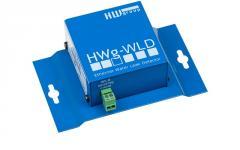 WLD   Detector de Vazamento/Inundação