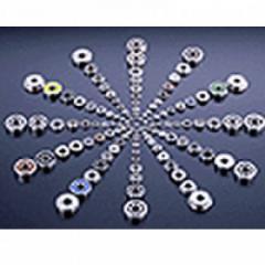 Rolamentos de Esferas em Miniatura