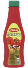 Catchup Picante 400g