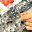 Endurecedor do produto 3271A