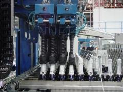 Encaixotadora Automática RZ-EN-4