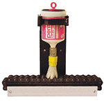 Sistemas de lubrificação automática