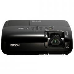 Projetor Epson PowerLite S6+ 2200 Lumens