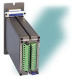 Transmissor Inteligente Universal TY-2090