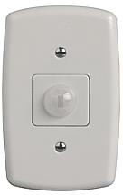 Sensor de presença MPE-20