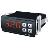 Indicador de Temperatura Microprocessado N320
