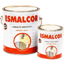 Esmalcor - Esmalte Sintetico a base de resina