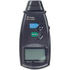 Tacômetro de Contato Digital - MDT-2245A