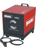 Transformador Solda Soldex 250A
