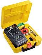 Terrômetro MTR-1520D