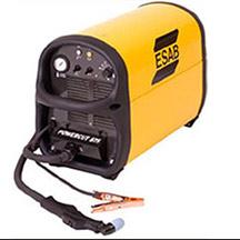 PowerCut 650/850/1500