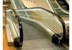 Escada Tugela