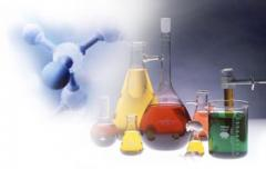 Ácido Clorídrico Industrial
