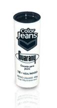 Corante Colorjeans