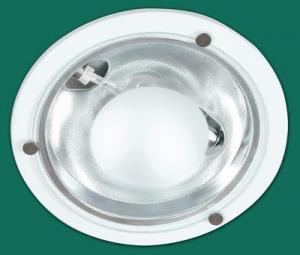 LRG- Luminária de Embutir
