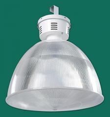 LPAD- Luminária Pendente