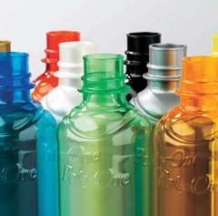 Aditivos e compostos para PP, PE, PS, PA, PC, PBT,