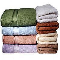 Тoalhas de algodão, jeanswear, camisas