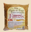 Farinha de Trigo Fibrazin