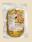 Capeleti de queijo