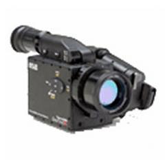 Câmera Infravermelha - GasFindiR
