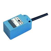 Sensor De Proximidade - SP-10