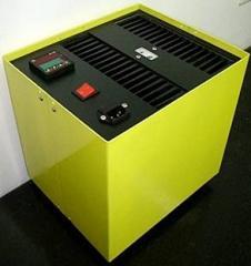 FORNO MICROTEMP-08