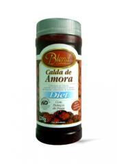 Geléia / Cobertura de Amora Diet