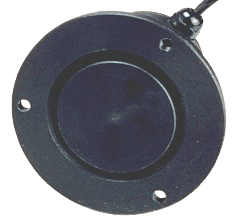 Sensor capacitivo STF 2500