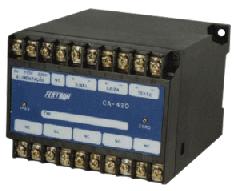 Сonversor de sinais de corrente alternada CA 420