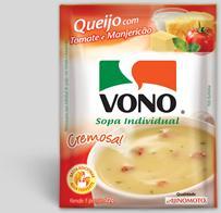 Sopa VONO®