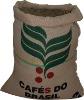 Sacos do café (clone)
