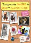 Transformando Imagens de Moda com Corel
