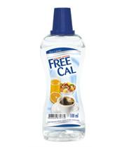 Adoçante Free Cal