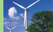 Системы управления ветроэнергетическими