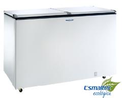 Freezer EFH 500