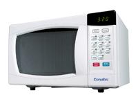 Micro-ondas EM-19