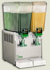 FBM 2 L - equipamentos para a produção de bebidas