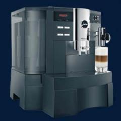Máquina de Cafe Xs90 OTC