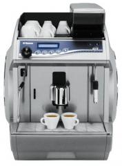 Máquina de Café Profissional Automática IDEA De