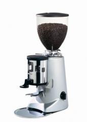 Ulisse - Máquina de Café Profissional Moinho