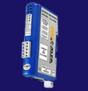 Devicenet Gateway Multiponto Mod. 2202