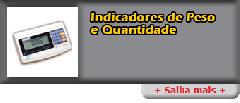 Indicador Pesador Contador