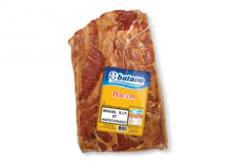 Bacon Defumado em Manta 14,0 kg.