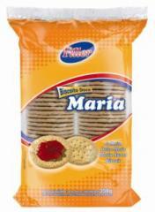 Biscoito Doce Maria