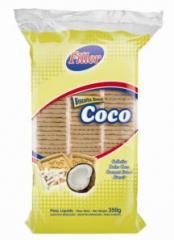 Coco Filler 350g
