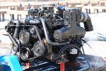 Моторы лодочные