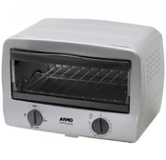 Mini-forno Forma Plus
