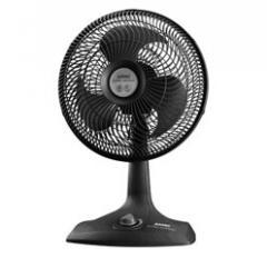 Ventilador Arno Turbo Silencio 40 CM