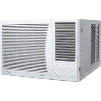 Condicionador de Ar 10000 BTUs GJ1012LMA Frio